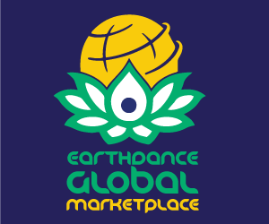 Earthdance Marketplace