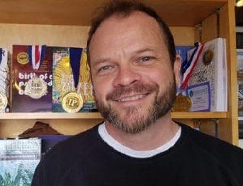 Doug Reil