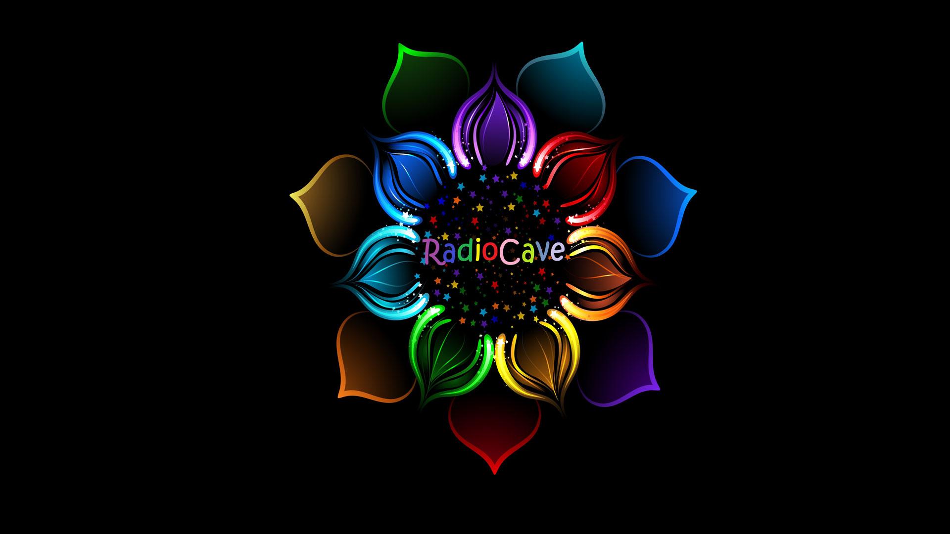 ED Radio Cave